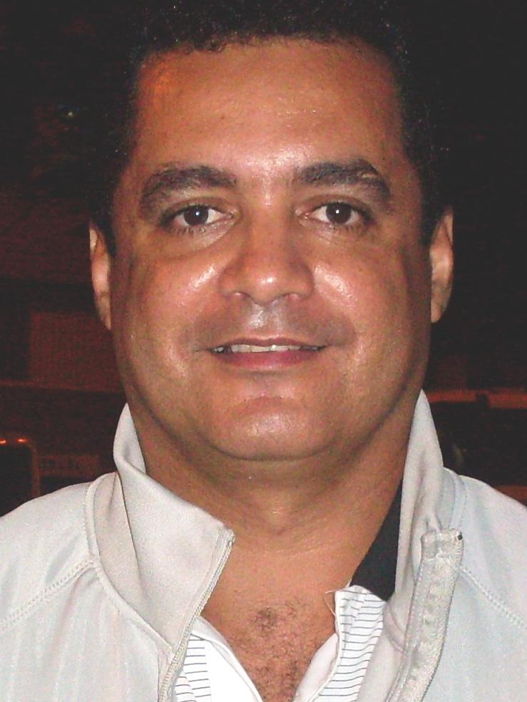 Título: Carlos Antonio Guimarães Silva